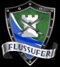 Wappen_FU_300x356_4C
